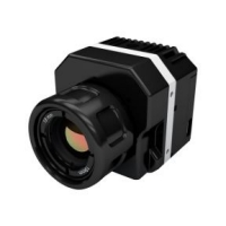 Content Dam Vsd En Articles 2015 05 Thermal Cameras Designed For Uavs Introduced By Flir Leftcolumn Article Thumbnailimage File