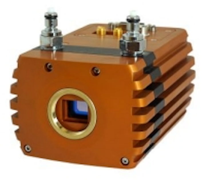 Content Dam Vsd En Articles 2015 05 Vis Swir Camera From Raptor Photonics To Be Showcased At Laser World Of Photonics Leftcolumn Article Thumbnailimage File
