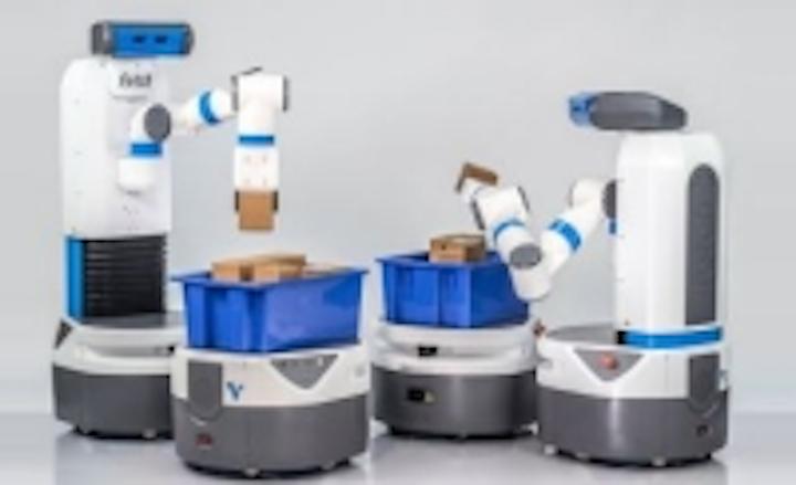 Content Dam Vsd En Articles 2015 05 Vision Guided Robot Tandem Provides Automation For Logistics Industry Leftcolumn Article Thumbnailimage File