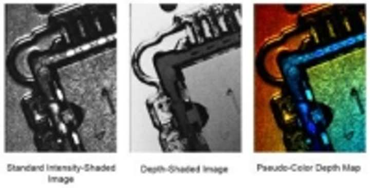 Content Dam Vsd En Articles 2015 06 3d Confocal Microscope Enables Precision Measurement Of 3d Printed Parts Leftcolumn Article Thumbnailimage File