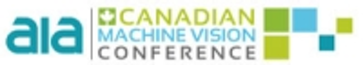 Content Dam Vsd En Articles 2015 06 Aia To Hold First Canada Machine Vision Conference This Fall Leftcolumn Article Thumbnailimage File
