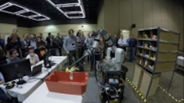 Content Dam Vsd En Articles 2015 06 Amazon Holds First Ever Robotics Picking Challenge Leftcolumn Article Thumbnailimage File