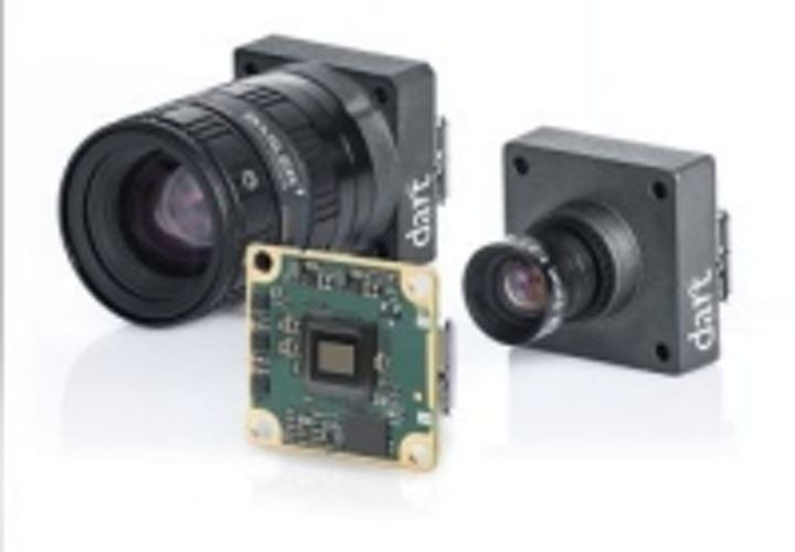 Content Dam Vsd En Articles 2015 06 Board Level Usb 3 0 Cameras From Basler Go Into Production Leftcolumn Article Thumbnailimage File
