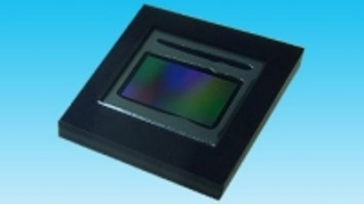 Content Dam Vsd En Articles 2015 06 Cmos Image Sensor From Toshiba Targets Security And Surveillance Leftcolumn Article Thumbnailimage File