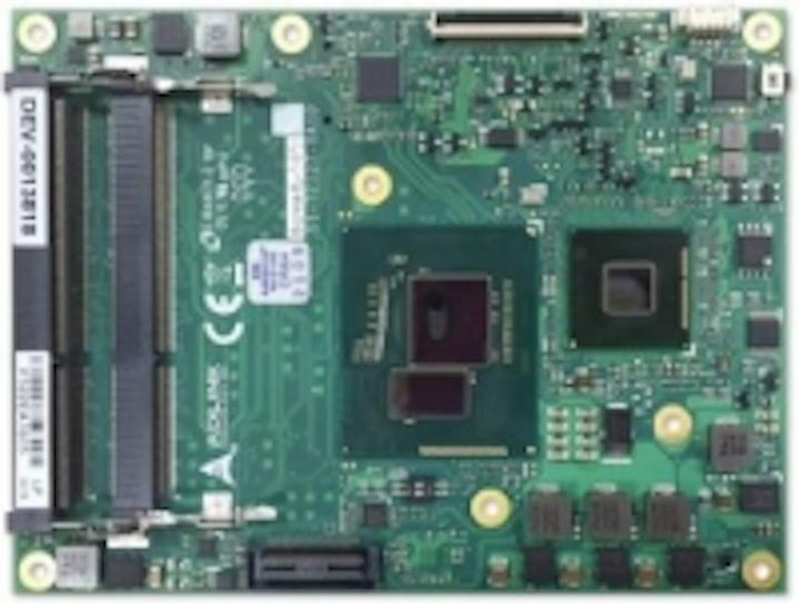 Content Dam Vsd En Articles 2015 06 Com Express Module From Adlink Features 5th General Intel Core Processor Leftcolumn Article Thumbnailimage File