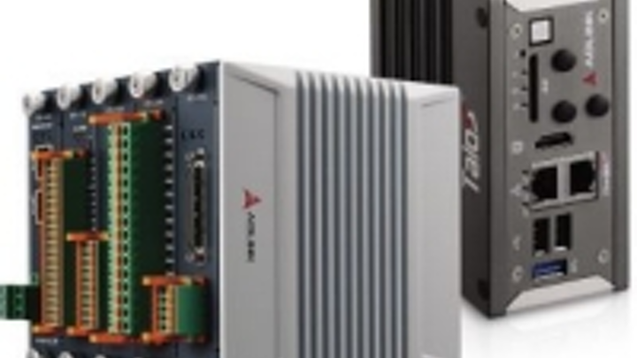 Content Dam Vsd En Articles 2015 06 Ethercat Solution From Adlink Targets Industrial Automation Leftcolumn Article Thumbnailimage File