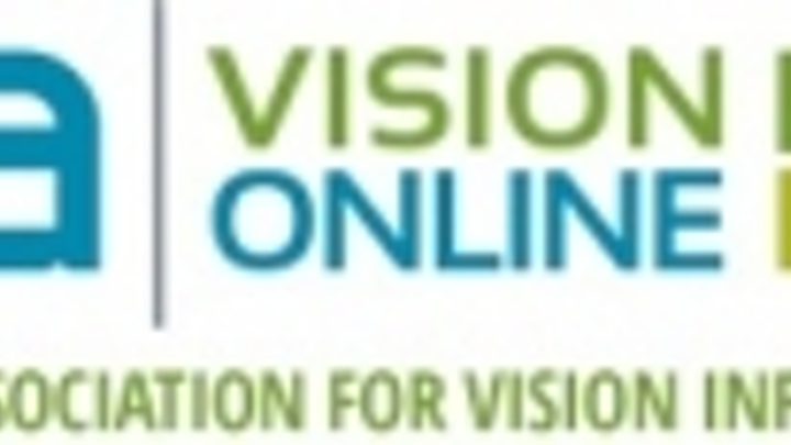 Content Dam Vsd En Articles 2015 06 North American Machine Vision Market Off To Record Start In 2015 Leftcolumn Article Thumbnailimage File