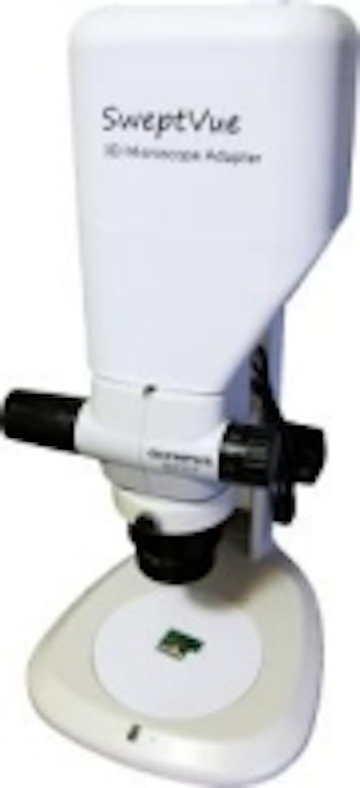 Content Dam Vsd En Articles 2015 06 Page 2 3d Confocal Microscope Enables Precision Measurement Of 3d Printed Parts Leftcolumn Article Thumbnailimage File