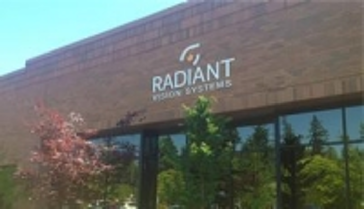 Content Dam Vsd En Articles 2015 06 Radiant Vision Systems To Be Acquired By Konica Minolta Leftcolumn Article Thumbnailimage File