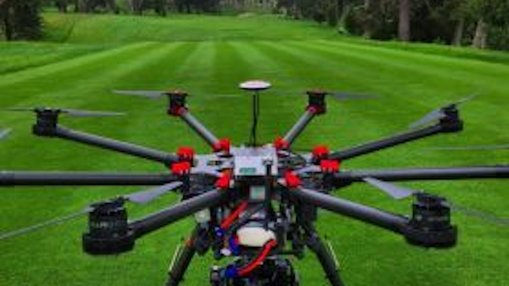 Content Dam Vsd En Articles 2015 06 Uav Roundup 6 19 The Latest In Unmanned Aerial Vehicle News Leftcolumn Article Thumbnailimage File