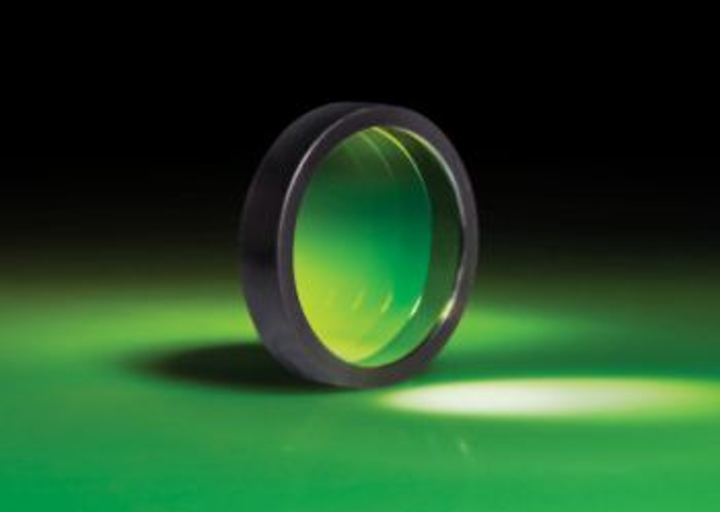 Content Dam Vsd En Articles 2015 06 Uv Bandpass Filters From Edmund Optics Microscopy And Spectroscopy Applications Leftcolumn Article Headerimage File