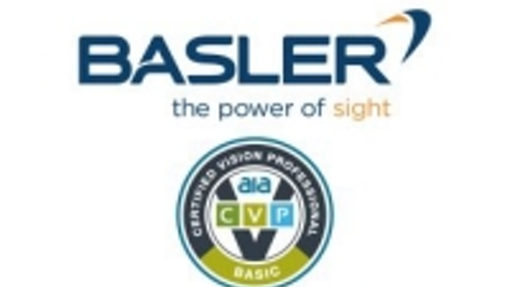 Content Dam Vsd En Articles 2015 07 Basler Employees In Us Receive Certification As Aia Certified Vision Professionals Leftcolumn Article Thumbnailimage File