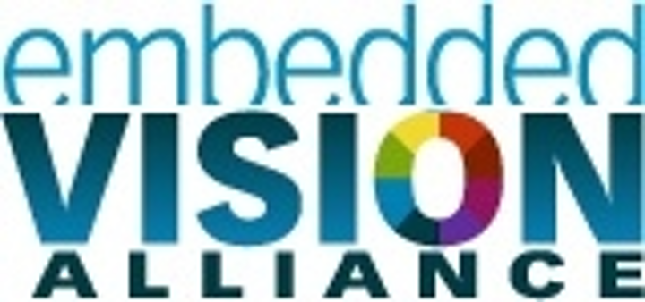 Content Dam Vsd En Articles 2015 07 Embedded Vision Alliance Adds 11 New Members In First Half Of The Year Leftcolumn Article Thumbnailimage File