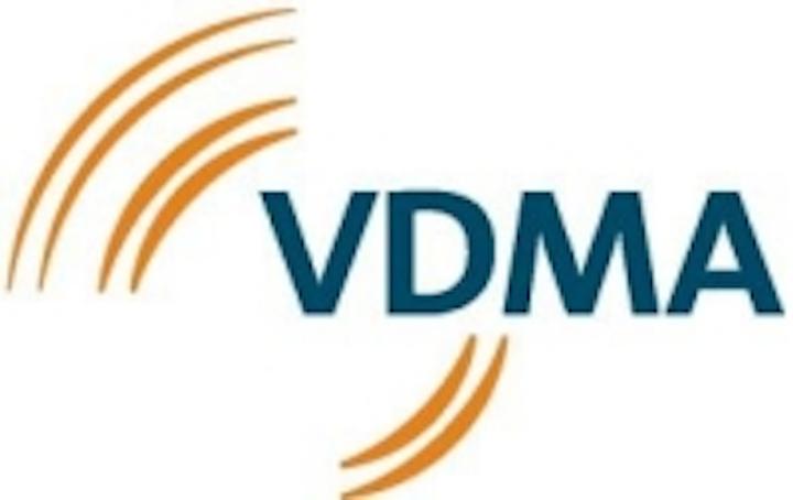 Content Dam Vsd En Articles 2015 07 European Machine Vision Market Achieves Record Growth In 2014 Leftcolumn Article Thumbnailimage File