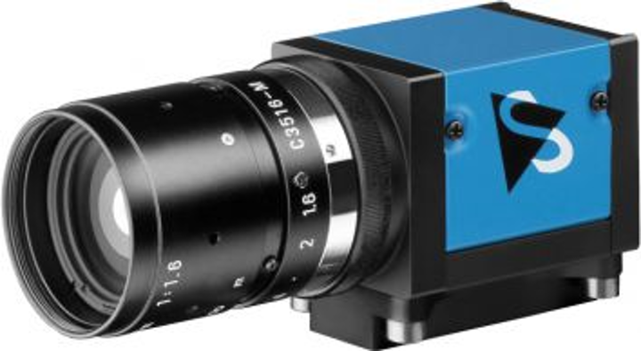 Content Dam Vsd En Articles 2015 07 Machine Vision Cameras From The Imaging Source Feature Sony Cmos Sensors Leftcolumn Article Headerimage File