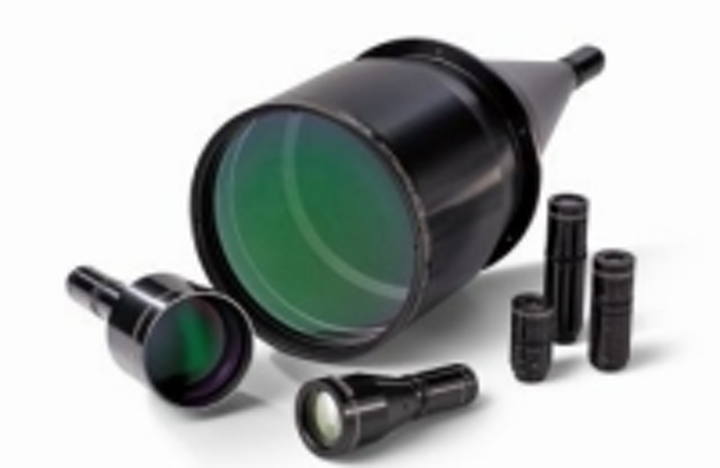 Content Dam Vsd En Articles 2015 07 Machine Vision Lenses From Navitar On Display At Ni Week 2015 Leftcolumn Article Thumbnailimage File