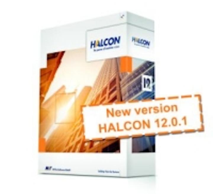 Content Dam Vsd En Articles 2015 07 Mvtec Releases Update To Halcon Machine Vision Software Leftcolumn Article Thumbnailimage File