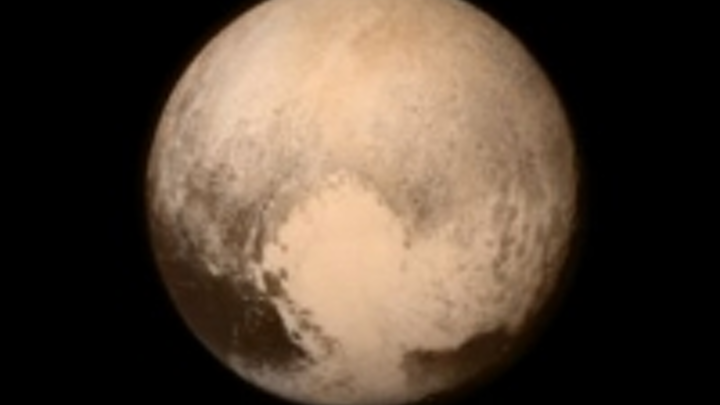 Content Dam Vsd En Articles 2015 07 Nasa S New Horizons Spacecraft Reaches Pluto Transmits Images Leftcolumn Article Thumbnailimage File