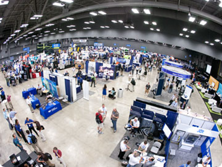 Content Dam Vsd En Articles 2015 07 Niweek 2015 Emerging Industrial And Scientific Trends Leftcolumn Article Thumbnailimage File