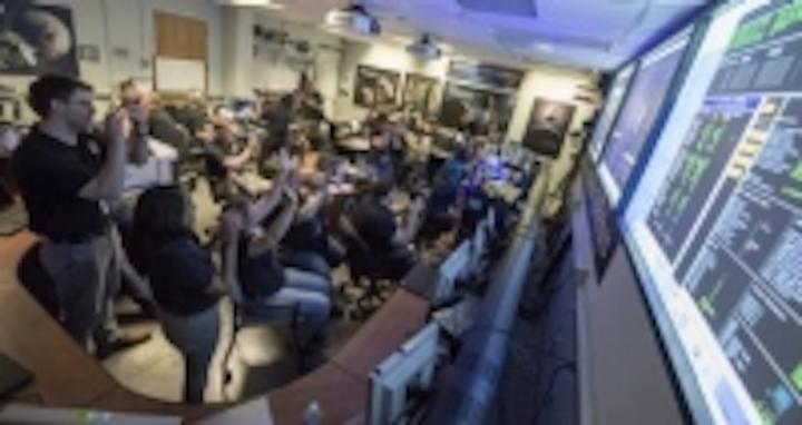 Content Dam Vsd En Articles 2015 07 Page 2 Nasa S New Horizons Spacecraft Reaches Pluto Transmits Images Leftcolumn Article Thumbnailimage File