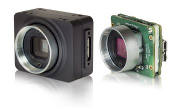 Content Dam Vsd En Articles 2015 07 Point Grey To Showcase Machine Vision Cameras And Present At Vision Summit During Niweek Leftcolumn Article Headerimage File