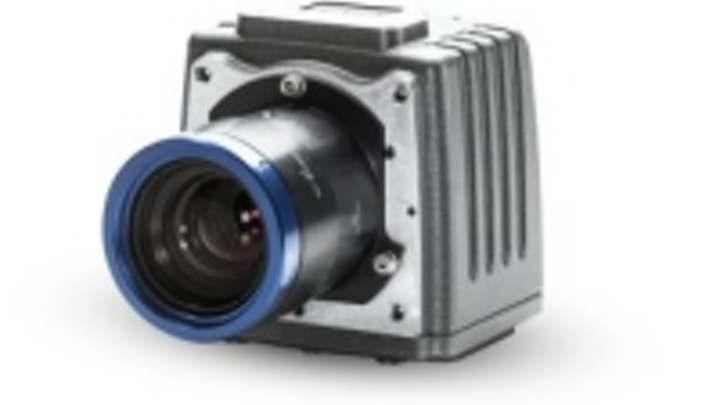 Content Dam Vsd En Articles 2015 07 Prism Based Color Line Scan Cameras From Jai Are Available In Camera Link And Coaxpress Leftcolumn Article Thumbnailimage File