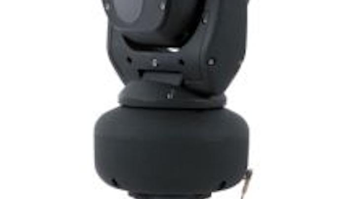 Content Dam Vsd En Articles 2015 07 Rugged Infrared Cameras Provide 360 Video Surveillance Leftcolumn Article Headerimage File