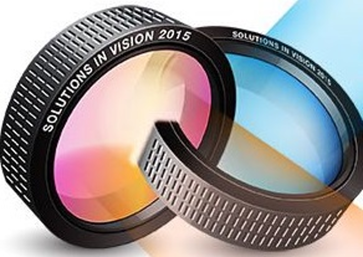 Content Dam Vsd En Articles 2015 07 Solutions In Vision Editorial Call Tutorials Videos Books Leftcolumn Article Thumbnailimage File