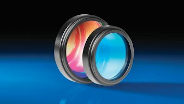 Content Dam Vsd En Articles 2015 07 Techspec Imaging Filters From Edmund Optics To Be Displayed At Ni Week 2015 Leftcolumn Article Headerimage File