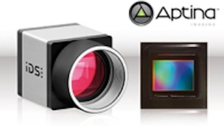 Content Dam Vsd En Articles 2015 07 Usb 3 0 Camera From Ids Features 18 Mpixel Cmos Image Sensor Leftcolumn Article Thumbnailimage File