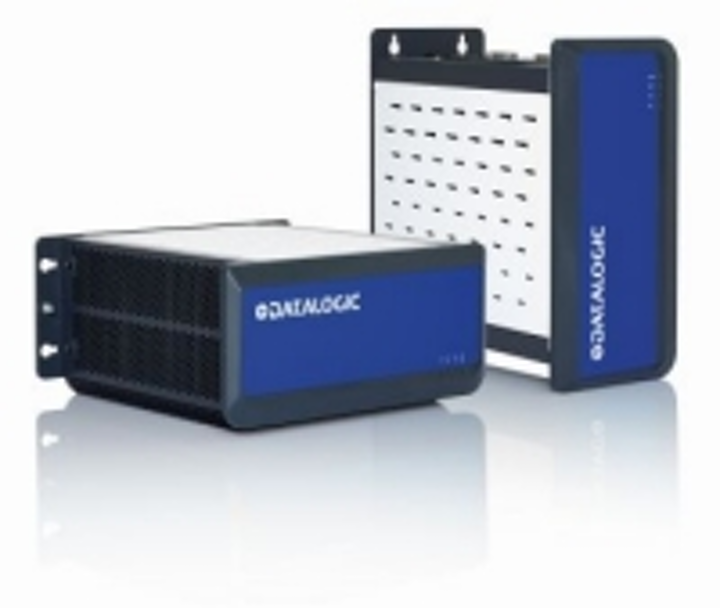 Content Dam Vsd En Articles 2015 07 Vision Processors From Datalogic Target Inspection And Manufacturing Applications Leftcolumn Article Thumbnailimage File