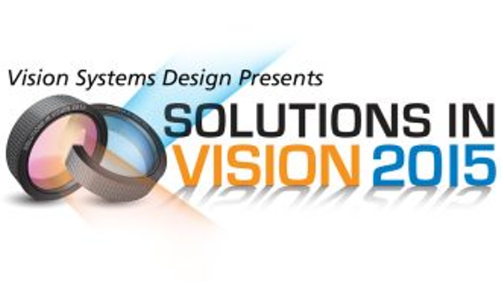 Content Dam Vsd En Articles 2015 07 Vision Systems Design Introduces Solutions In Vision Three Month Multi Channel Series Leftcolumn Article Thumbnailimage File