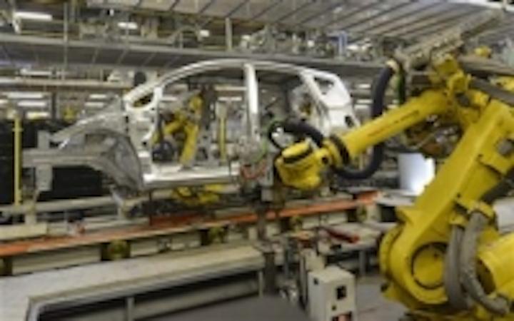 Content Dam Vsd En Articles 2015 08 Automotive Manufacturing In Uk Reaches Highest Level Since 2008 Leftcolumn Article Thumbnailimage File