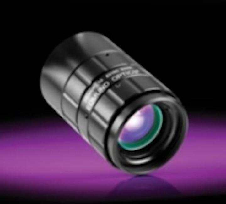 Content Dam Vsd En Articles 2015 08 Edmund Optics Introduces Swir Fixed Focal Length Lenses For Inspection Applications Leftcolumn Article Thumbnailimage File