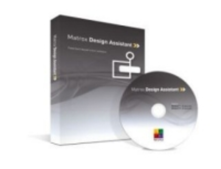 Content Dam Vsd En Articles 2015 08 Matrox Imaging Offering Machine Vision Software Classroom Training This Fall Leftcolumn Article Thumbnailimage File