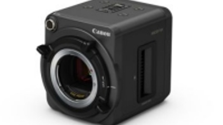 Content Dam Vsd En Articles 2015 08 Multi Purpose Cmos Camera From Canon Targets Low Light Imaging Applications Leftcolumn Article Thumbnailimage File
