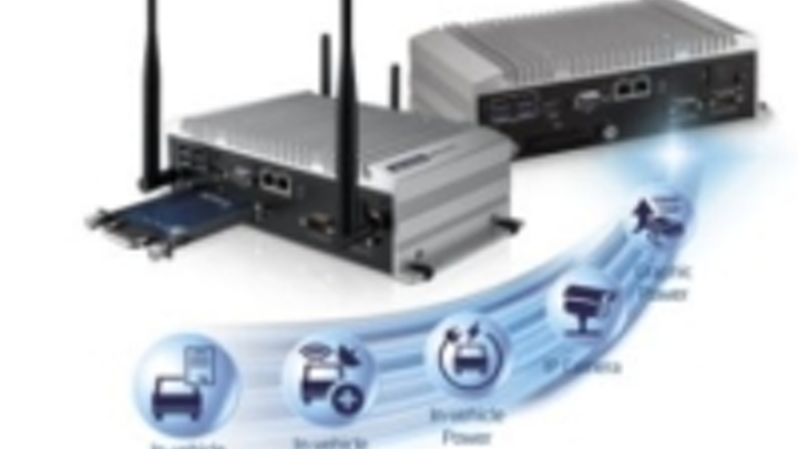 Content Dam Vsd En Articles 2015 08 Network Video Recorders From Advantech Target In Vehicle And Outdoor Surveillance Applications Leftcolumn Article Thumbnailimage File