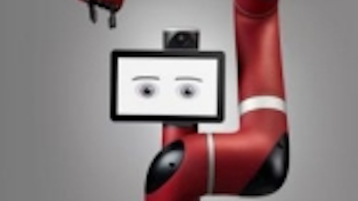 Content Dam Vsd En Articles 2015 08 Rethink Robotics Enters Partnership With Packaging Automation Company Leftcolumn Article Thumbnailimage File