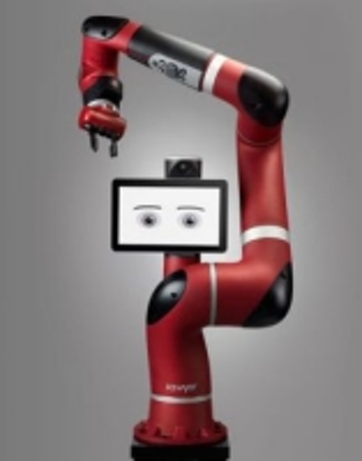 Content Dam Vsd En Articles 2015 08 Rethink Robotics Enters Partnership With Packaging Automation Company Leftcolumn Article Thumbnailimage File