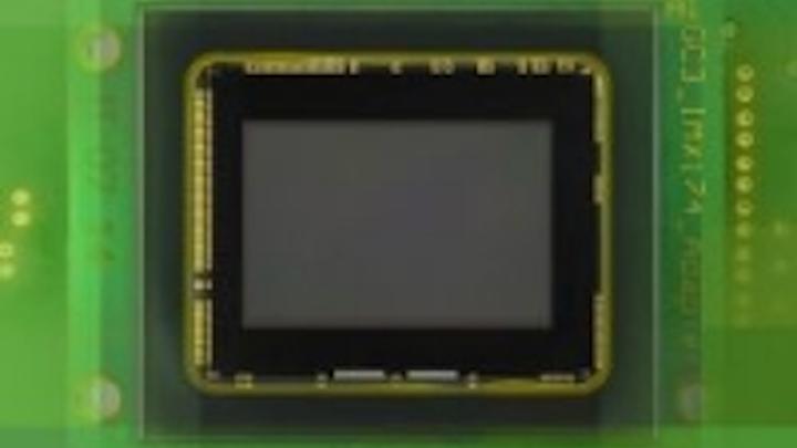 Content Dam Vsd En Articles 2015 08 Smartek Vision Executive Discusses The Transition From Ccd To Cmos Image Sensors Leftcolumn Article Thumbnailimage File