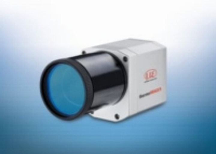 Content Dam Vsd En Articles 2015 08 Thermal Imaging Camera From Micro Epsilon Targets Hot Metal Applications Leftcolumn Article Thumbnailimage File