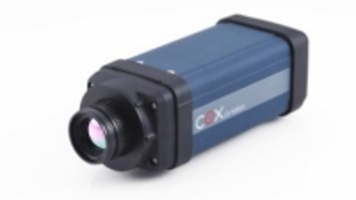 Content Dam Vsd En Articles 2015 08 Thermography Camera System Targets Multiple Applications Leftcolumn Article Thumbnailimage File