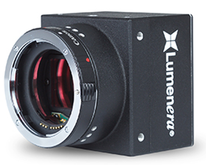 Content Dam Vsd En Articles 2015 09 16 Mpixel Usb 3 0 Camera Introduced By Lumenera Leftcolumn Article Headerimage File