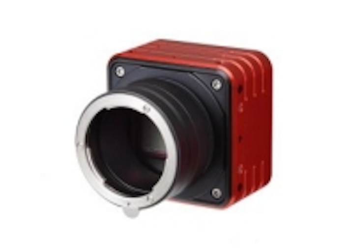 Content Dam Vsd En Articles 2015 09 29 Mpixel Camera Link Ccd Camera Introduced By Isvi Corp Leftcolumn Article Thumbnailimage File