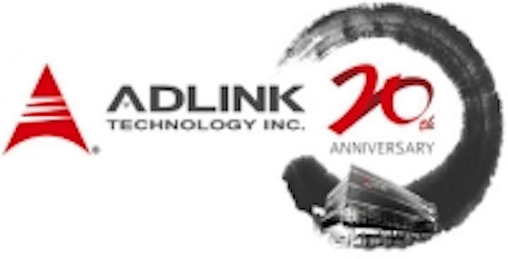 Content Dam Vsd En Articles 2015 09 Adlink Reaches 20 Year Company Milestone Leftcolumn Article Thumbnailimage File