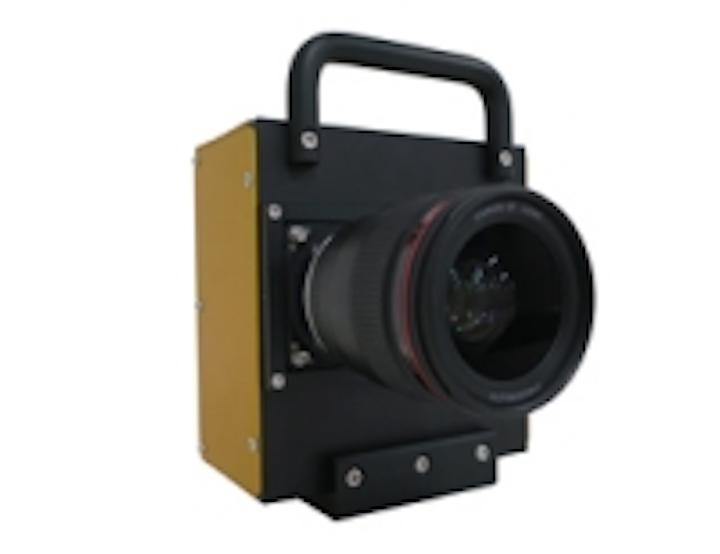 Content Dam Vsd En Articles 2015 09 Canon Develops 250 Mpixel Cmos Image Sensor Leftcolumn Article Thumbnailimage File