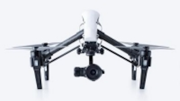 Content Dam Vsd En Articles 2015 09 Drone Company Dji Introduces Professional Grade Cameras For Aerial Image Acquisition Leftcolumn Article Thumbnailimage File