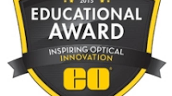 Content Dam Vsd En Articles 2015 09 Edmund Optics Announces Finalists For 2015 Educational Award Leftcolumn Article Thumbnailimage File