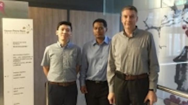 Content Dam Vsd En Articles 2015 09 Euresys Expands Network In Asia Leftcolumn Article Thumbnailimage File