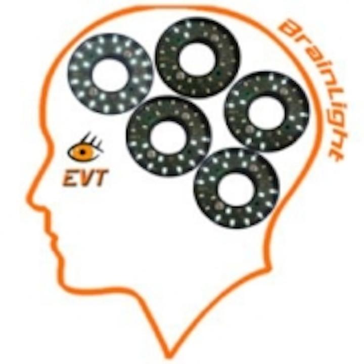 Content Dam Vsd En Articles 2015 09 Evt Introduces Brainlight Led Lighting Series Leftcolumn Article Thumbnailimage File
